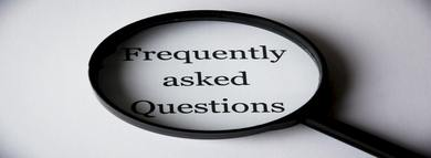 Frequently asked questions at jewishsoftware.com