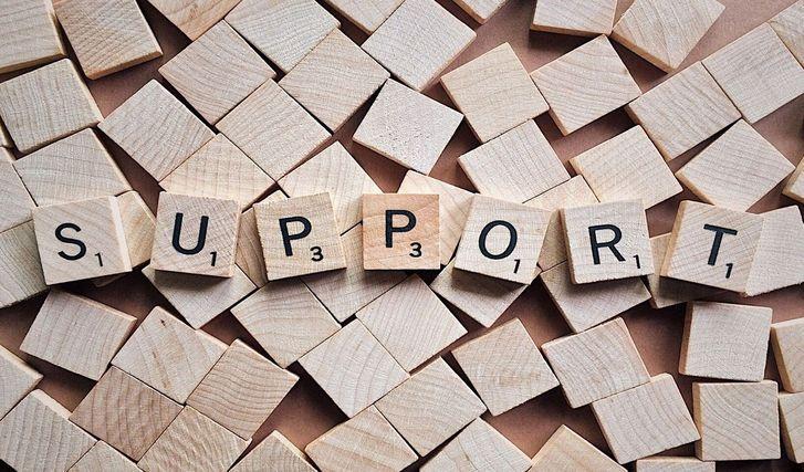 Free tech support at jewishsoftware.com